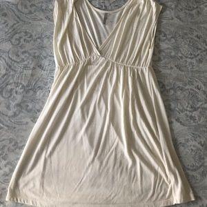Old navy sun dress